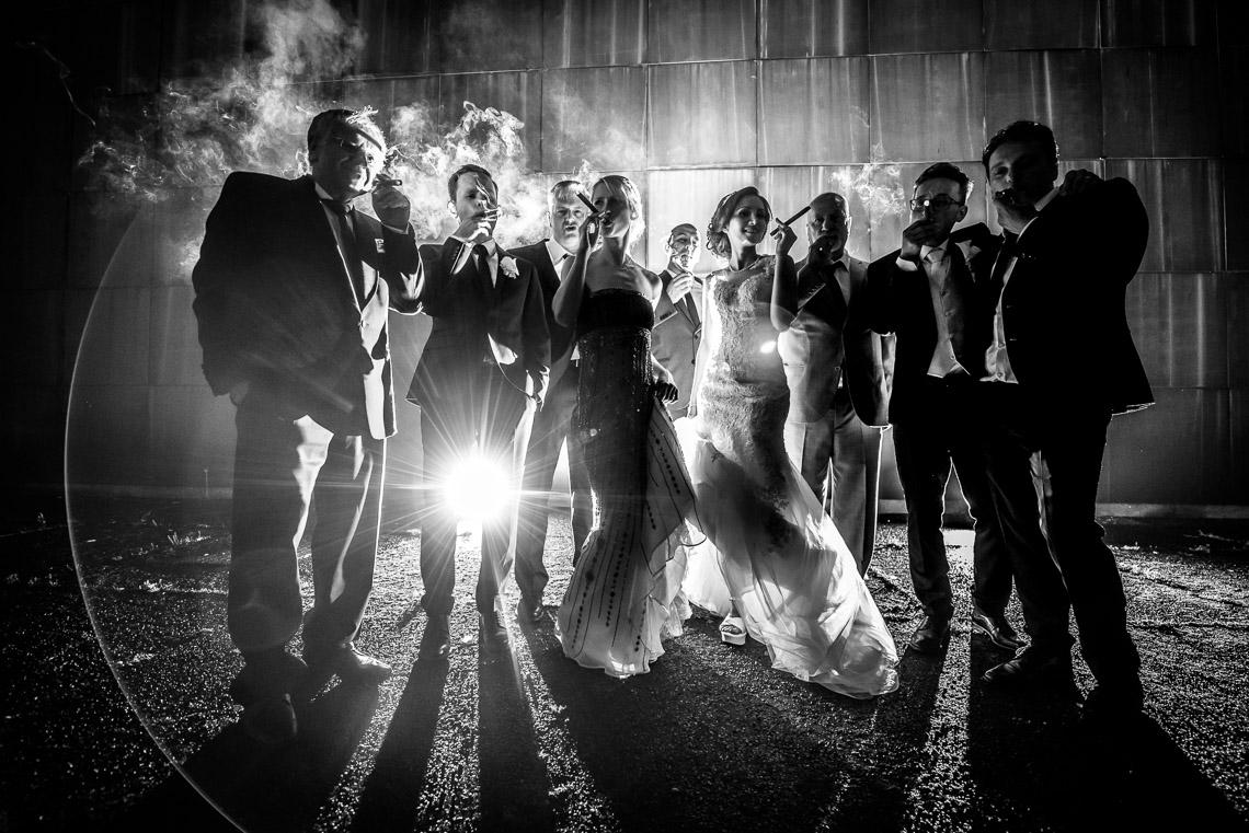 Awards Hochzeitsfotografie 1