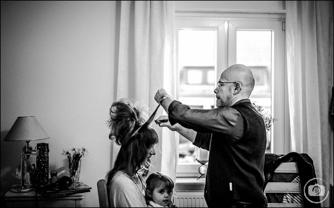 hochzeitsfotograf-essen_david-hallwas-13