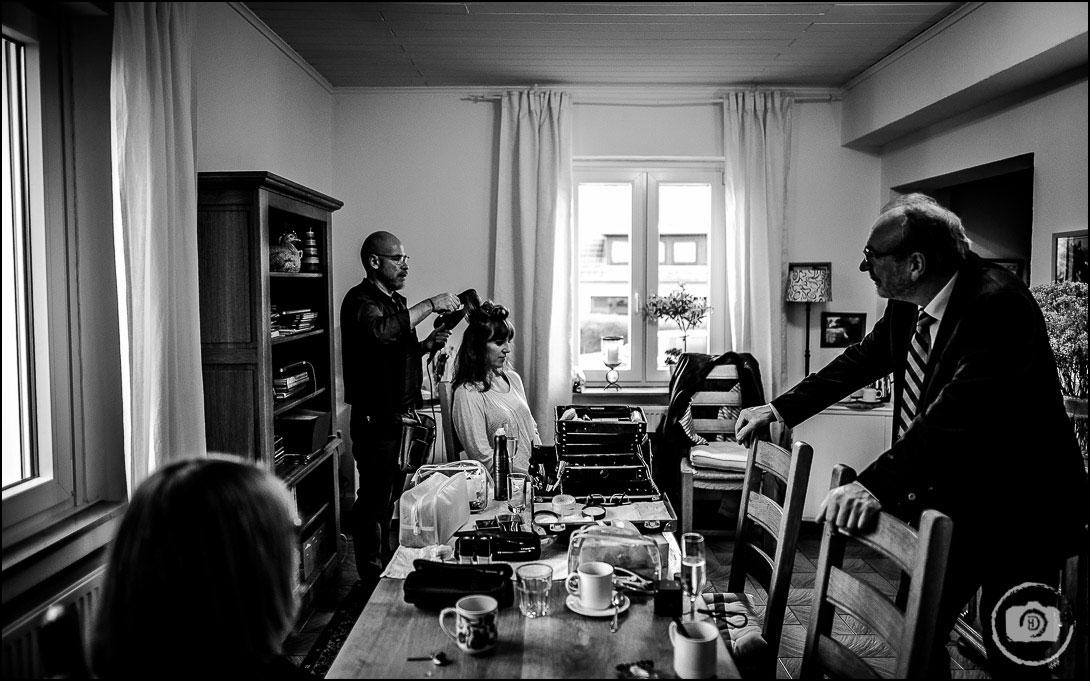 hochzeitsfotograf-essen_david-hallwas-2