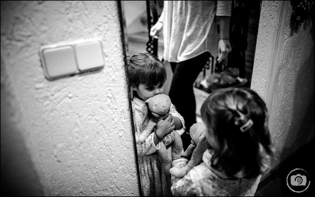 hochzeitsfotograf-essen_david-hallwas-26