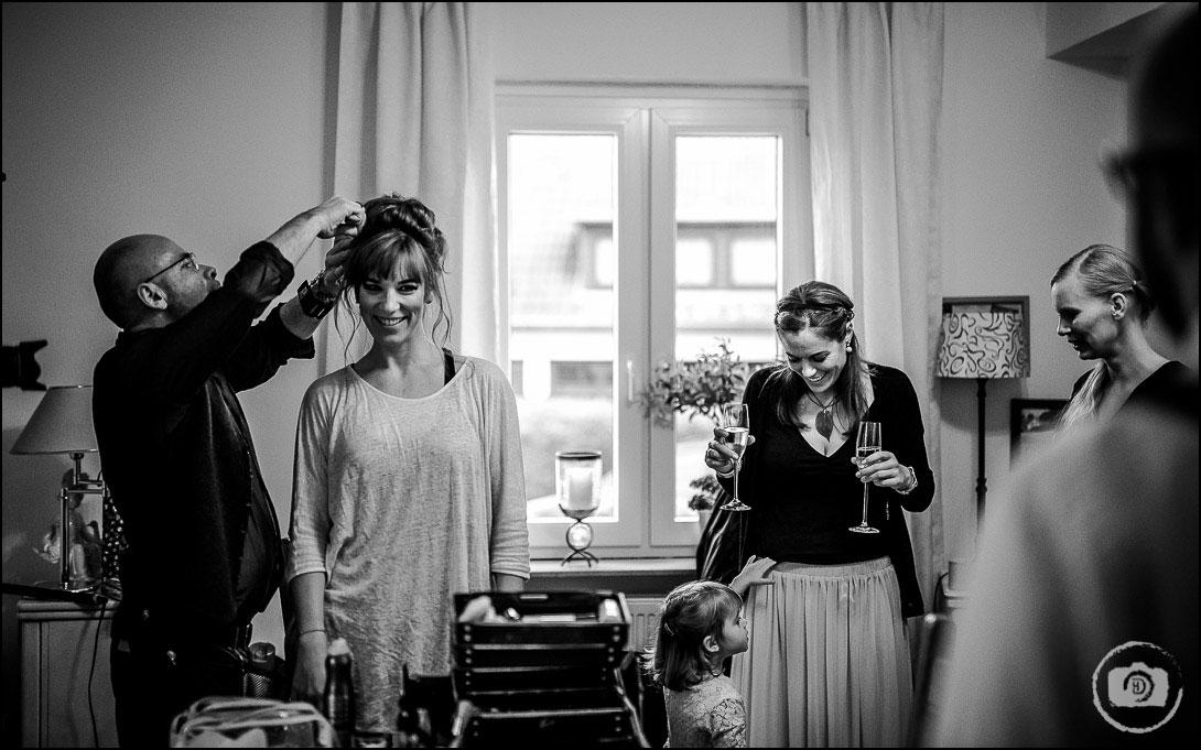 hochzeitsfotograf-essen_david-hallwas-28