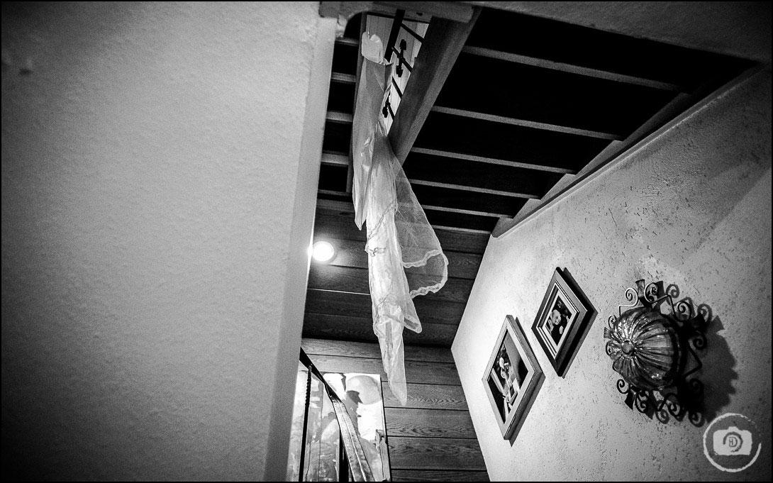 hochzeitsfotograf-essen_david-hallwas-4