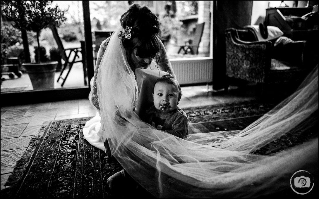 hochzeitsfotograf-essen_david-hallwas-40