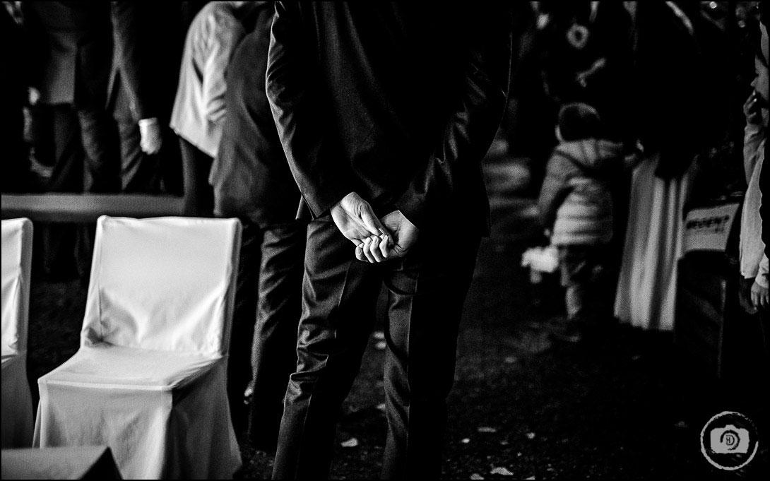 hochzeitsfotograf-essen_david-hallwas-52