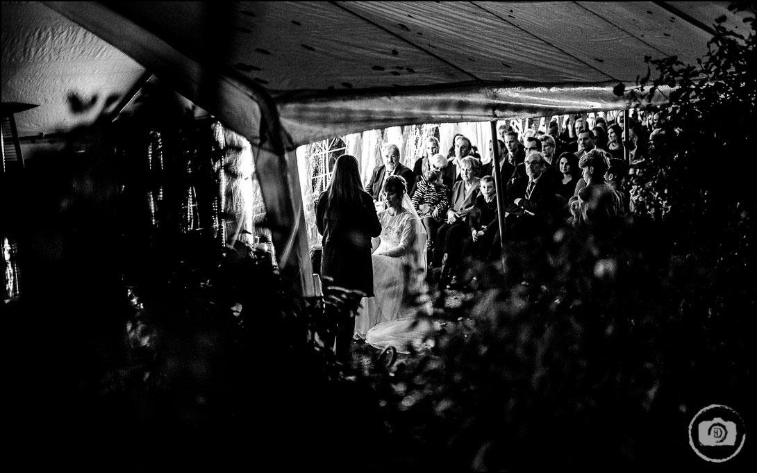 hochzeitsfotograf-essen_david-hallwas-75