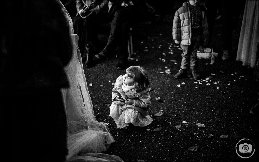 hochzeitsfotograf-essen_david-hallwas-76