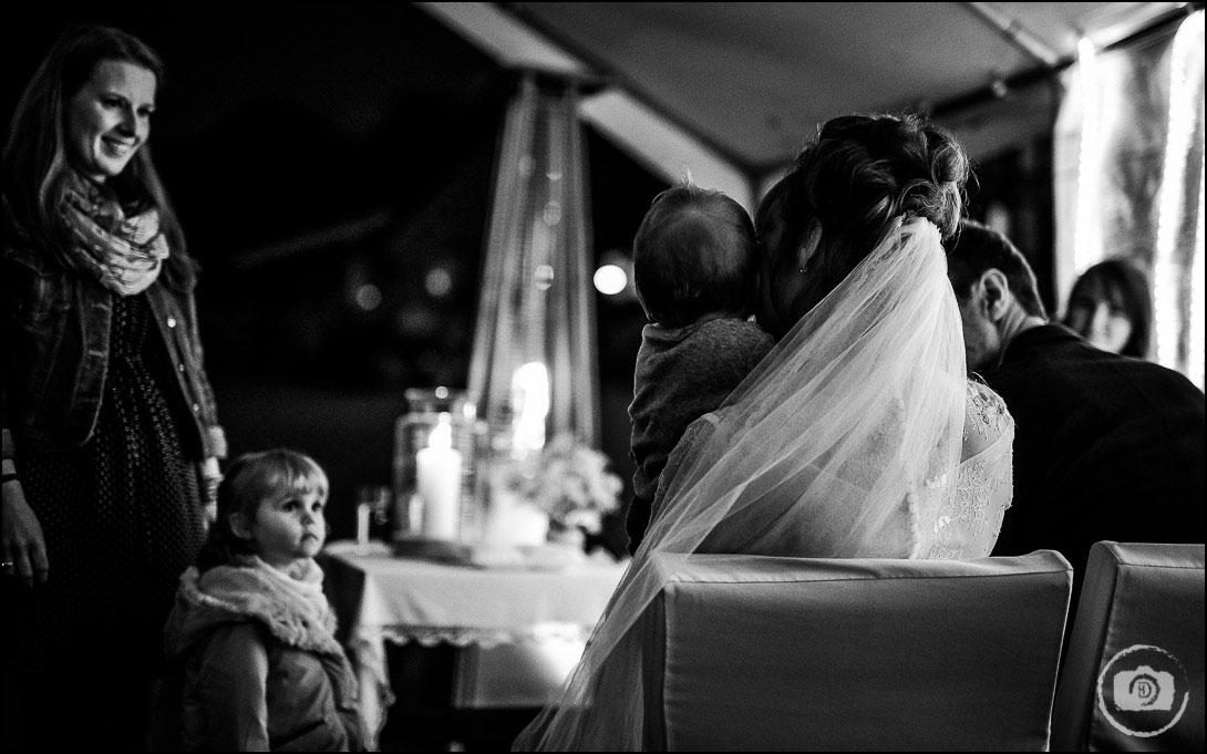 hochzeitsfotograf-essen_david-hallwas-78