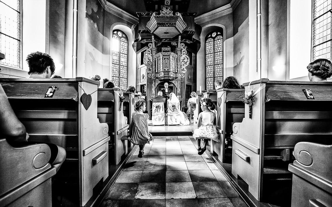 Hochzeitsfotograf Hastigen Burg Blankenstein