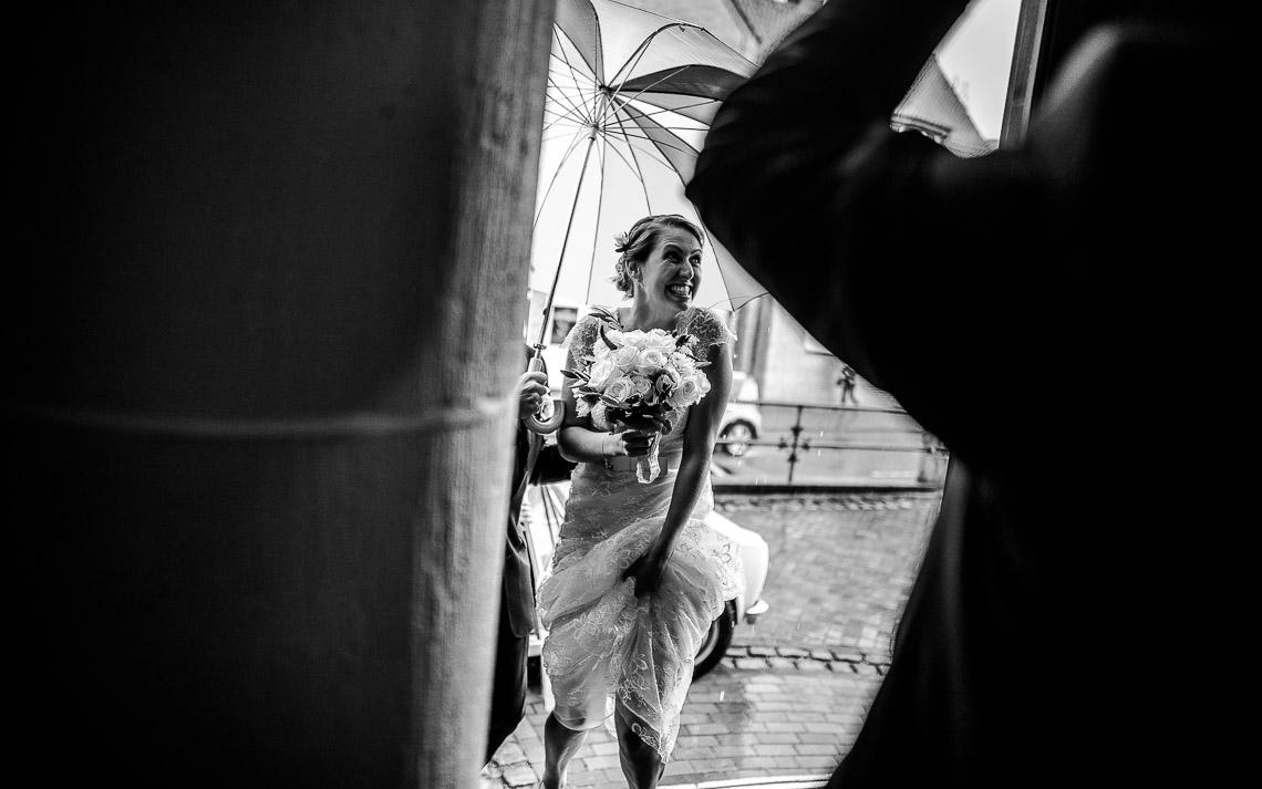 Hochzeitsfotograf Hünxe Schloss Gartrop