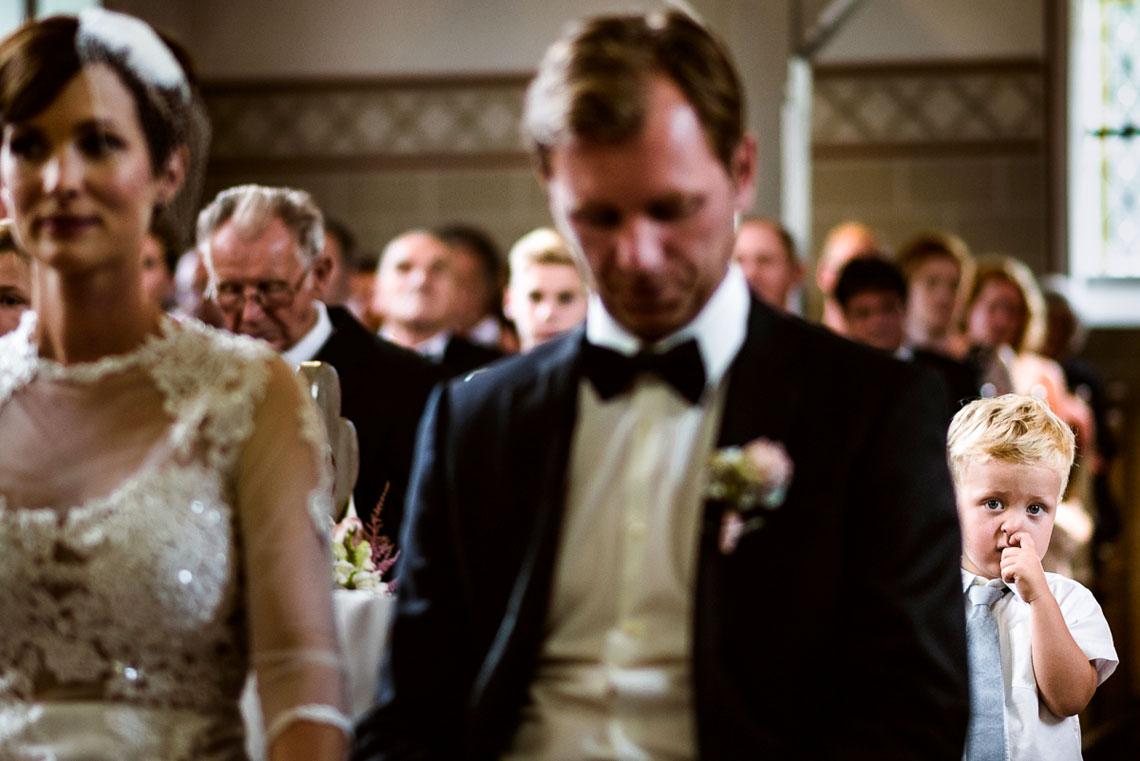 Award Hochzeitsfotograf David Hallwas