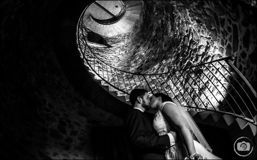 hochzeitsfotograf-eifel_david-hallwas-105