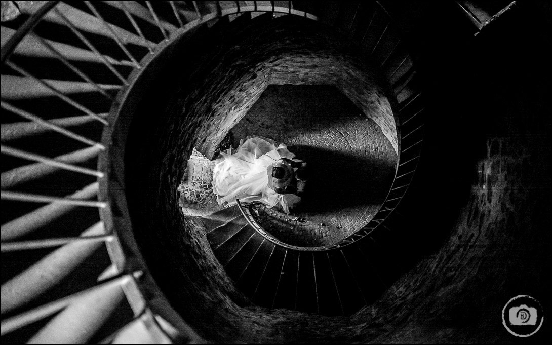 hochzeitsfotograf-eifel_david-hallwas-114