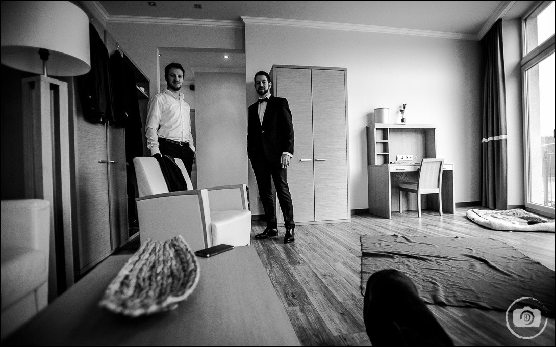 hochzeitsfotograf-eifel_david-hallwas-22