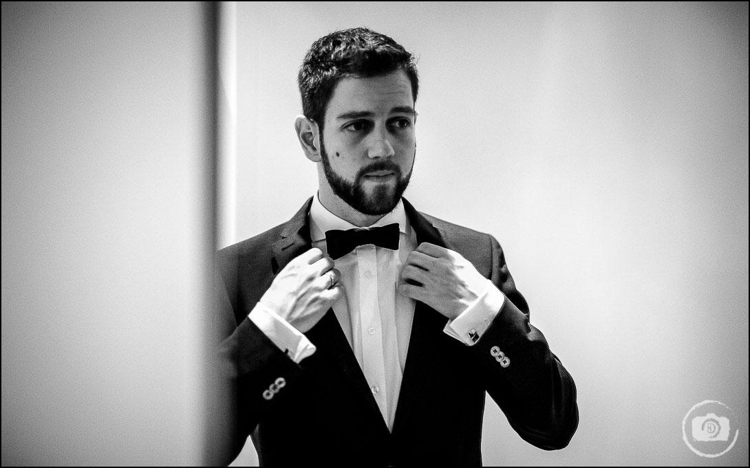 hochzeitsfotograf-eifel_david-hallwas-23