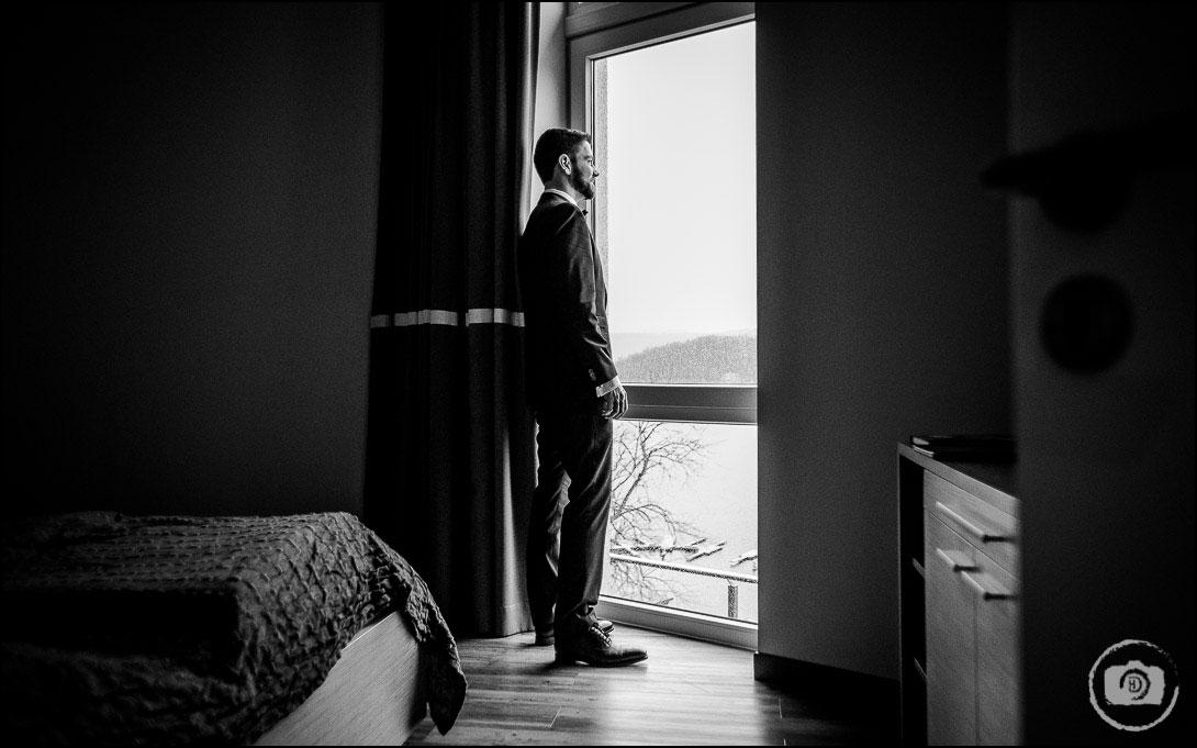 hochzeitsfotograf-eifel_david-hallwas-25