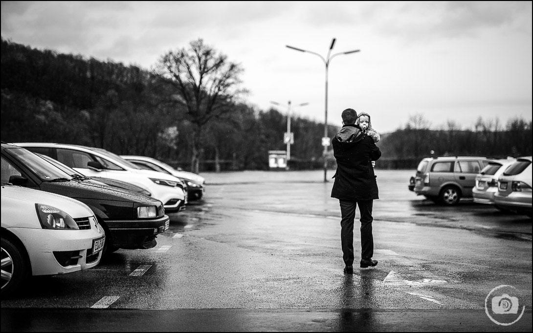 hochzeitsfotograf-eifel_david-hallwas-54