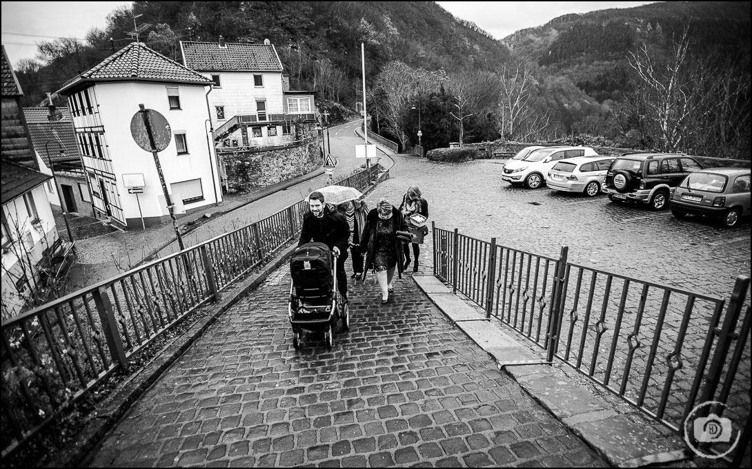 hochzeitsfotograf-eifel_david-hallwas-59