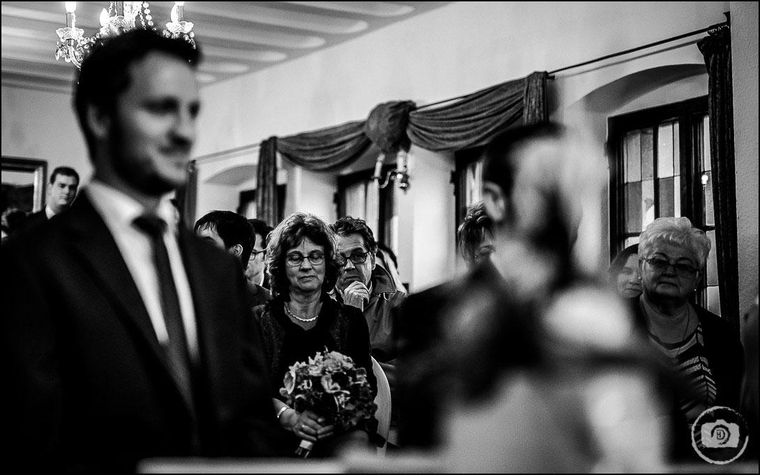 hochzeitsfotograf-eifel_david-hallwas-73