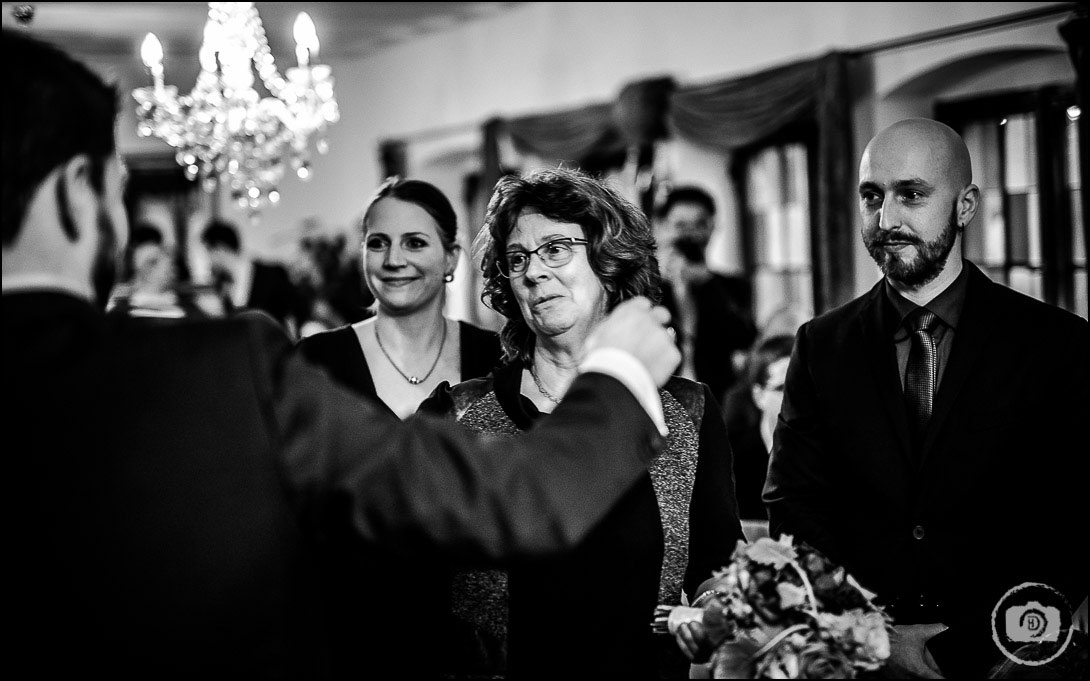 hochzeitsfotograf-eifel_david-hallwas-82