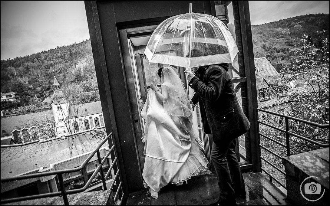 hochzeitsfotograf-eifel_david-hallwas-93