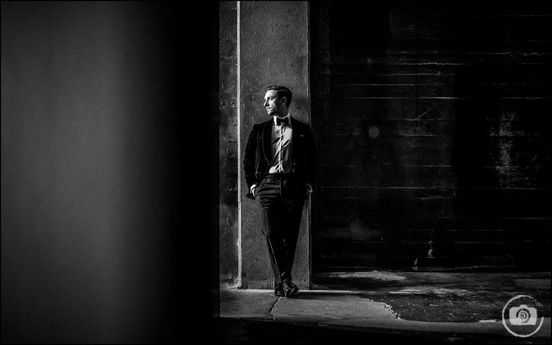 hochzeitsfotograf-essen_david-hallwas-105