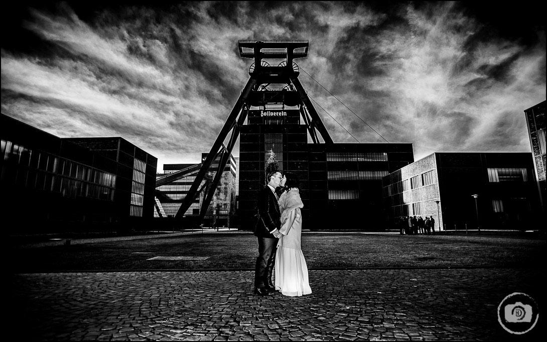 hochzeitsfotograf-essen_david-hallwas-114