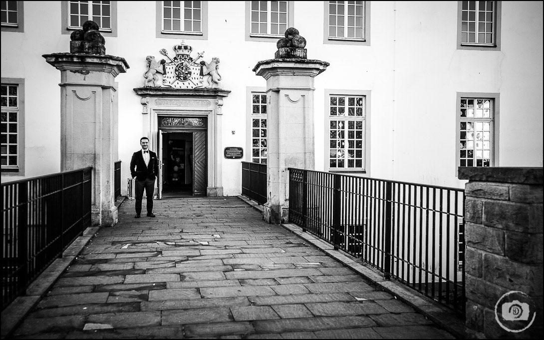 hochzeitsfotograf-essen_david-hallwas-12