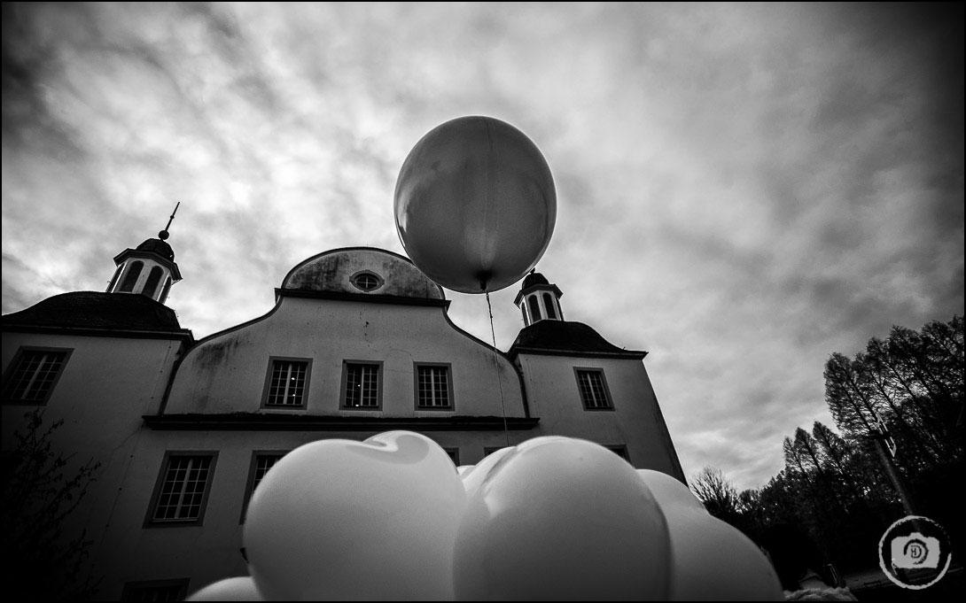 hochzeitsfotograf-essen_david-hallwas-61