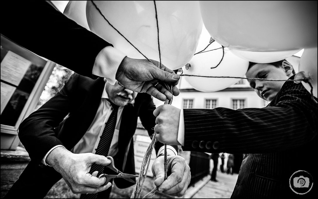 hochzeitsfotograf-essen_david-hallwas-64