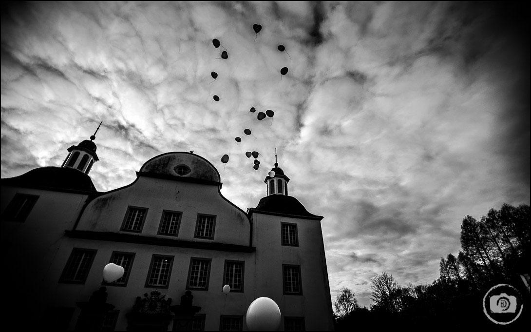 hochzeitsfotograf-essen_david-hallwas-69