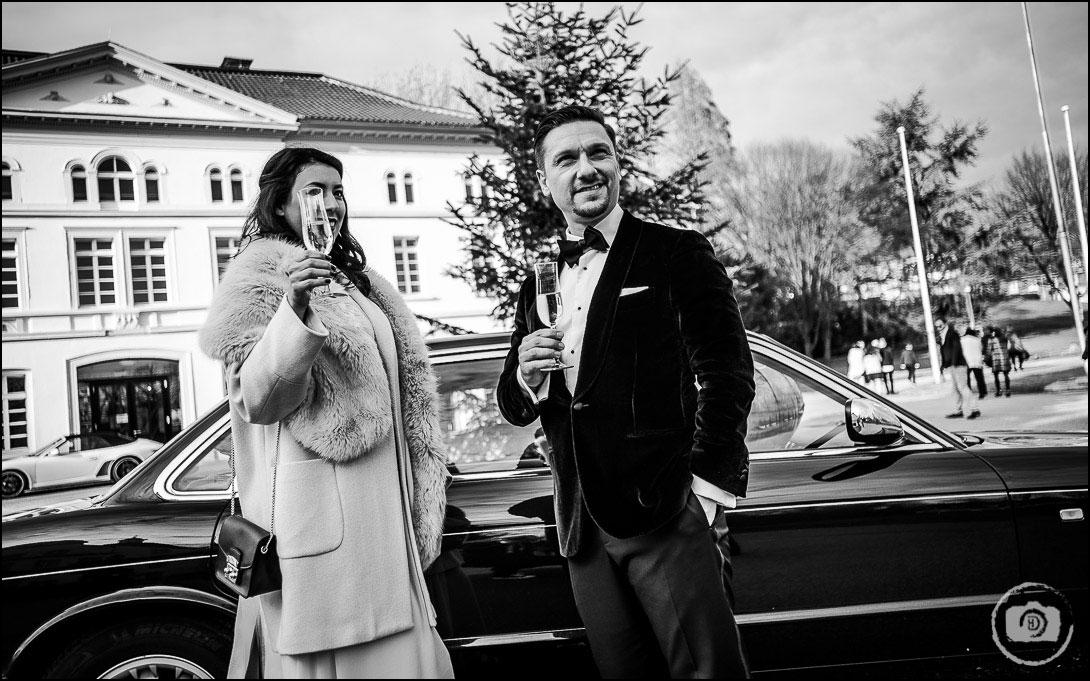 hochzeitsfotograf-essen_david-hallwas-70