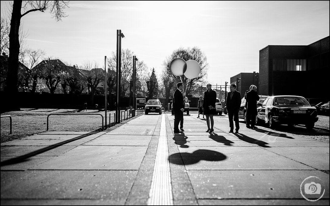 hochzeitsfotograf-essen_david-hallwas-83