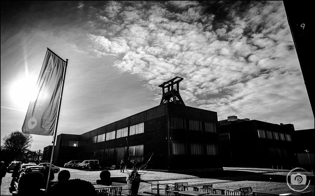 hochzeitsfotograf-essen_david-hallwas-84