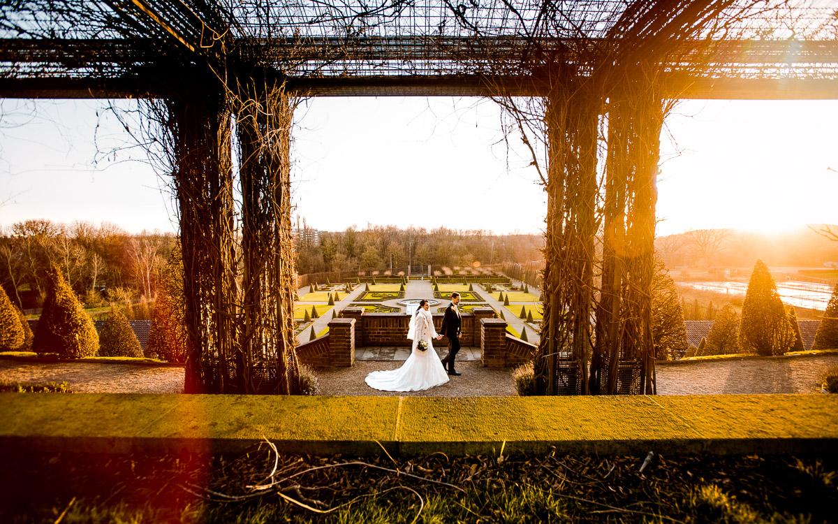 Heiraten Neukirchen-Vluyn | Hochzeit Issum Baerlaghof