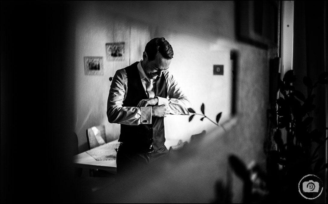hochzeitsfotograf-wesel_david-hallwas-10