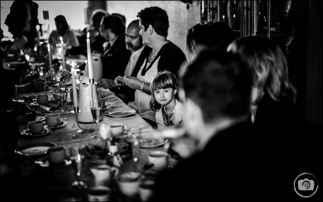 hochzeitsfotograf-wesel_david-hallwas-113