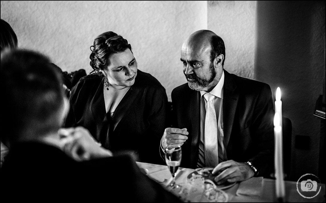 hochzeitsfotograf-wesel_david-hallwas-114