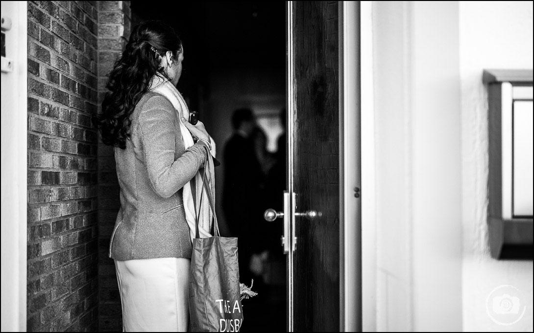 hochzeitsfotograf-wesel_david-hallwas-116
