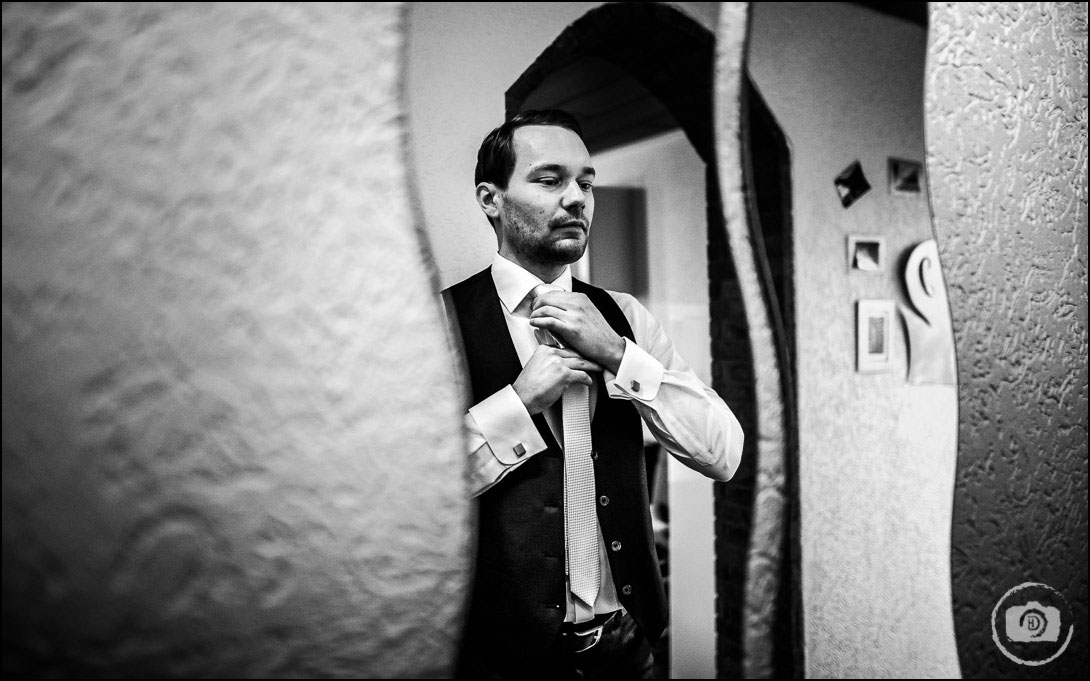 hochzeitsfotograf-wesel_david-hallwas-12