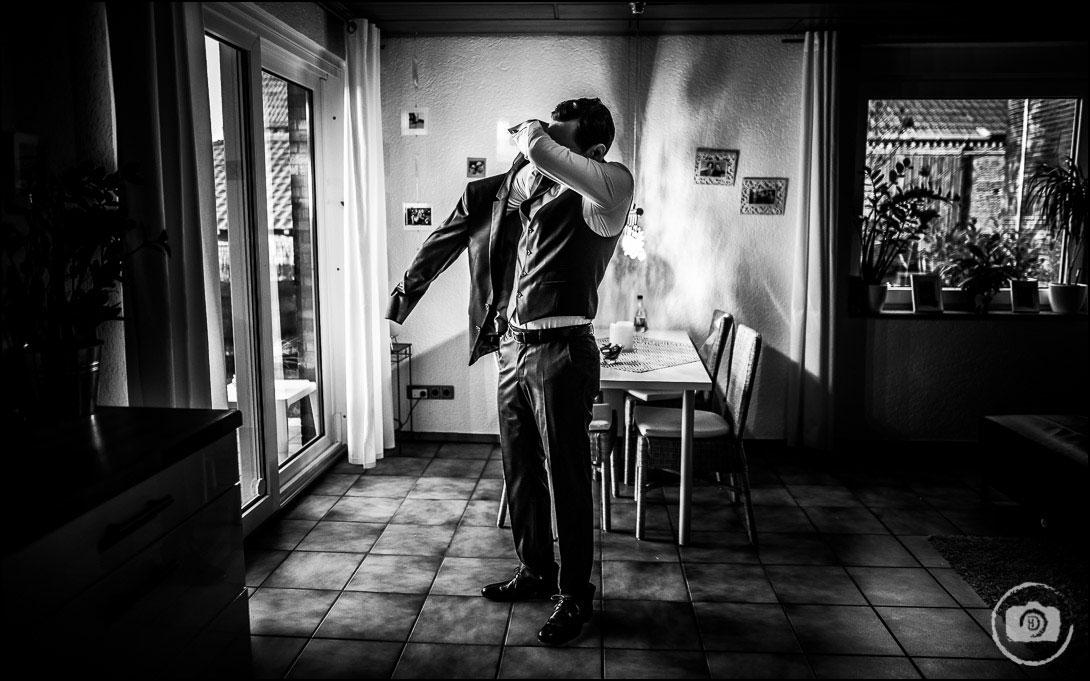 hochzeitsfotograf-wesel_david-hallwas-13