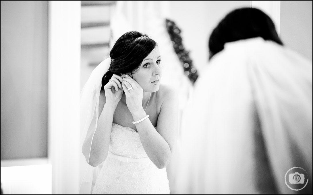 hochzeitsfotograf-wesel_david-hallwas-130