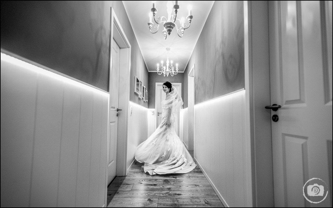 hochzeitsfotograf-wesel_david-hallwas-133