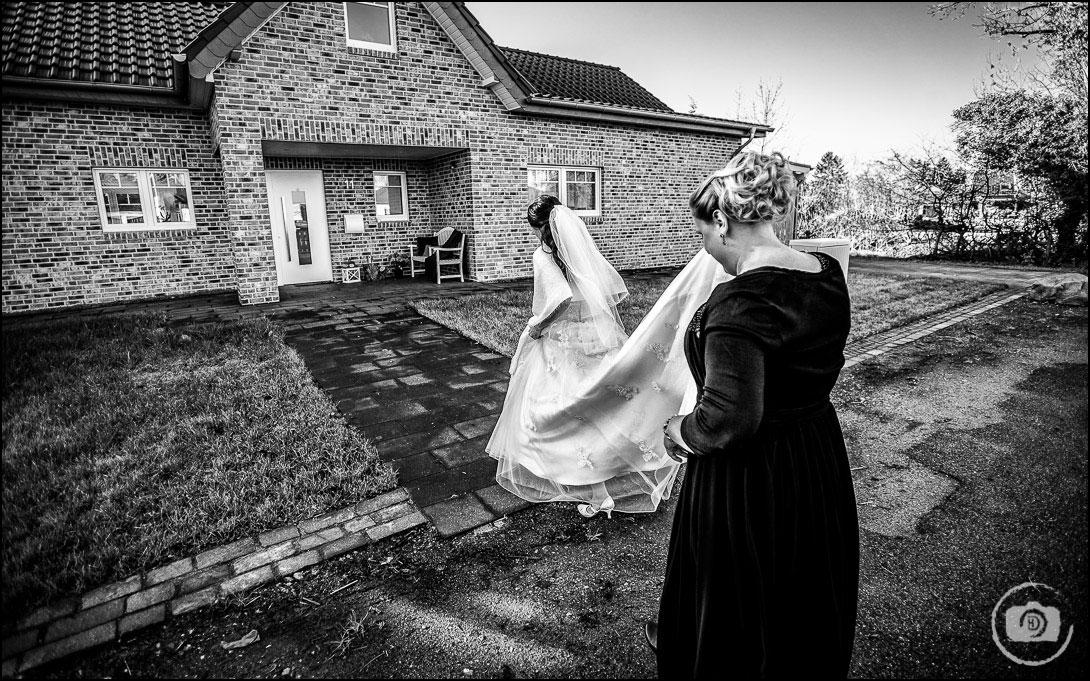 hochzeitsfotograf-wesel_david-hallwas-134