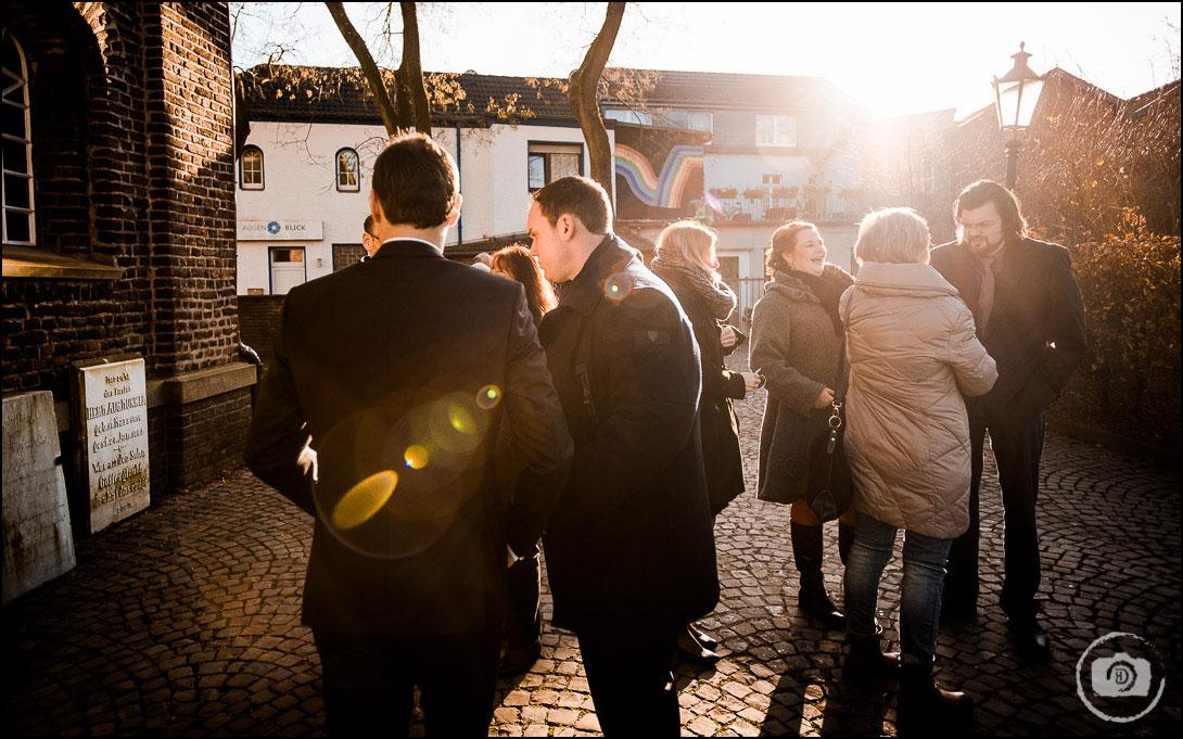 hochzeitsfotograf-wesel_david-hallwas-137