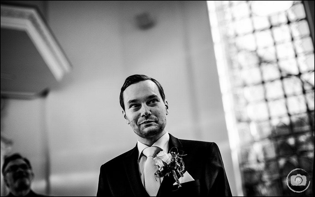 hochzeitsfotograf-wesel_david-hallwas-141