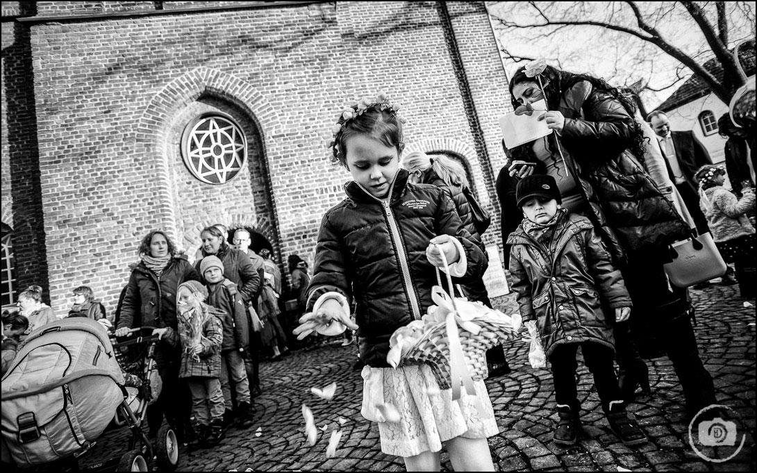 hochzeitsfotograf-wesel_david-hallwas-154