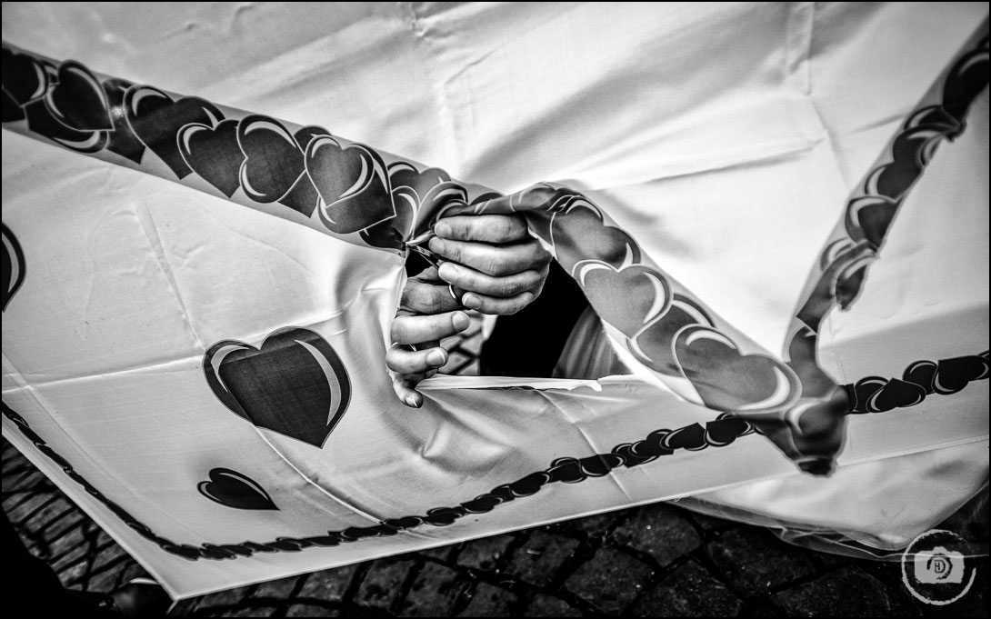 hochzeitsfotograf-wesel_david-hallwas-165