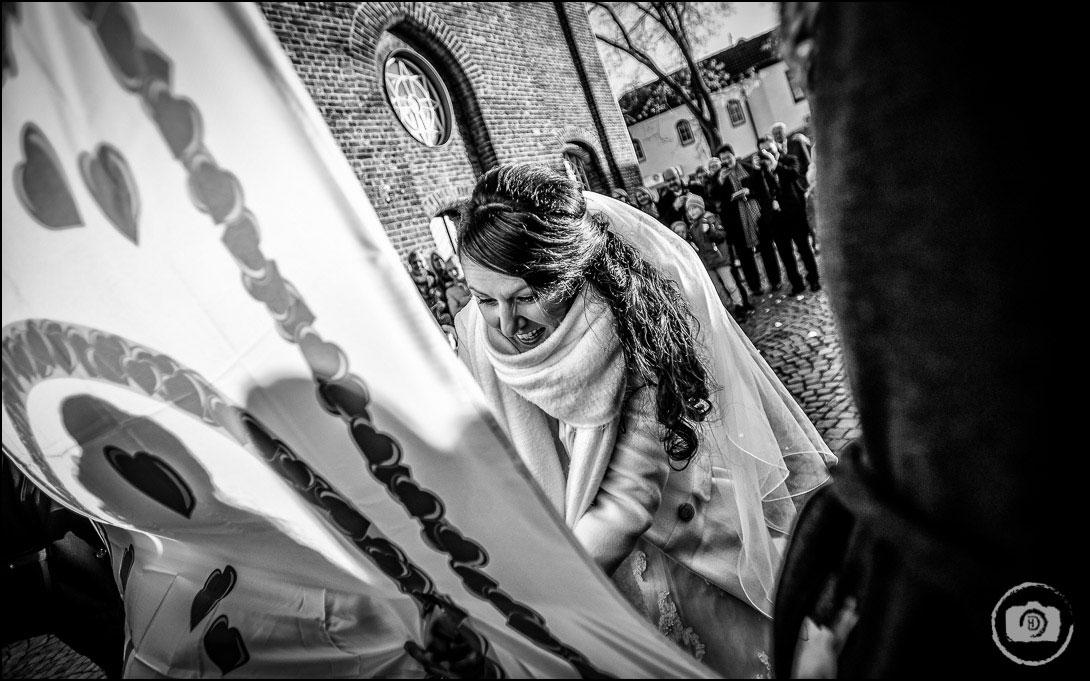 hochzeitsfotograf-wesel_david-hallwas-166
