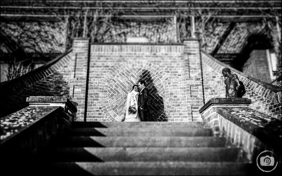 hochzeitsfotograf-wesel_david-hallwas-182