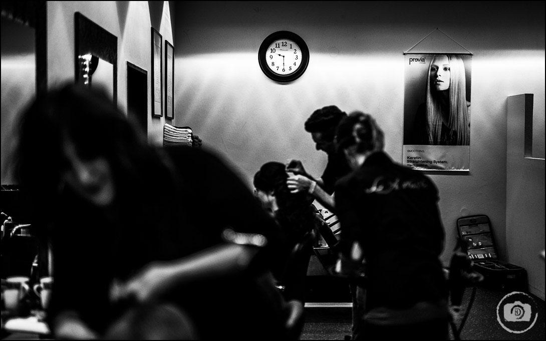 hochzeitsfotograf-wesel_david-hallwas-20
